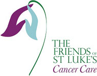 Click to visit the St. Lukes Hospital Website
