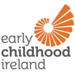 Member of Early Childhood Ireland