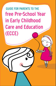 Free-Preschool-Year-ECCE